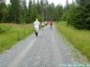 fichtelgebirgsmarathon38
