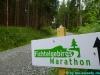 fichtelgebirgsmarathon39