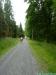 fichtelgebirgsmarathon40