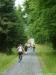 fichtelgebirgsmarathon41