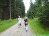 fichtelgebirgsmarathon42