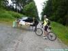 fichtelgebirgsmarathon44
