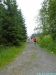 fichtelgebirgsmarathon45