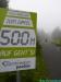fichtelgebirgsmarathon46