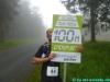 fichtelgebirgsmarathon48