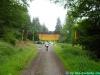 fichtelgebirgsmarathon57