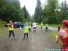 fichtelgebirgsmarathon58