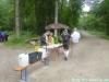 fichtelgebirgsmarathon65