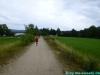 fichtelgebirgsmarathon72