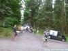fichtelgebirgsmarathon81