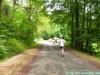 fichtelgebirgsmarathon84