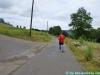 fichtelgebirgsmarathon92