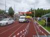fichtelgebirgsmarathon96