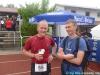fichtelgebirgsmarathon97