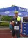 fichtelgebirgsmarathon99