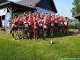 07.07.2013 - Veste-Lauf