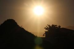 07.08.2013 - Marbella
