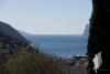 Gardasee 004.jpg