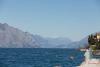 Gardasee 010.jpg