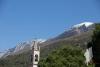 Gardasee 011.jpg