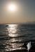 Gardasee 021.jpg