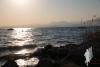 Gardasee 022.jpg
