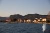 Gardasee 025.jpg
