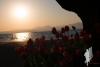 Gardasee 028.jpg