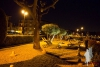 Gardasee 033.jpg