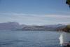 Gardasee 048.jpg