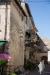 Gardasee 053.jpg
