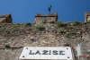 Gardasee 062.jpg