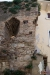 Gardasee 064.jpg