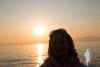Gardasee 075.jpg