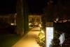 Gardasee 091.jpg