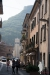 Gardasee 092.jpg
