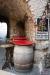 Gardasee 100.jpg