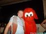 07.12.2011 - Boa Vista Anreise