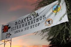 08.12.2012 - Boa Vista Nachtrag
