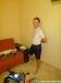 ultramarathon-boa-vista001