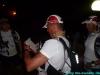 ultramarathon-boa-vista004