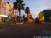 ultramarathon-boa-vista005
