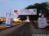 ultramarathon-boa-vista006