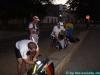 ultramarathon-boa-vista007