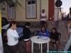 ultramarathon-boa-vista008