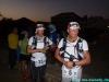 ultramarathon-boa-vista011