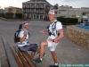ultramarathon-boa-vista012