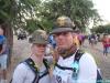 ultramarathon-boa-vista013