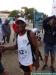 ultramarathon-boa-vista014