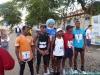 ultramarathon-boa-vista015